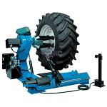 Оборудование для грузового шиномонтажа
