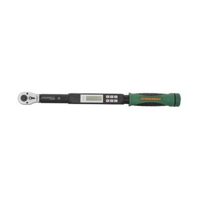 """Ключ динамометрический 1/2""""DR 20-200 Нм JONNESWAY T154200N"""