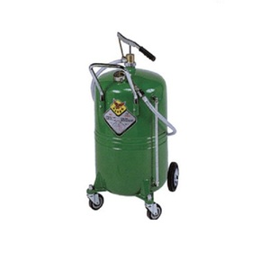 Устройство для раздачи масла RAASM-32016