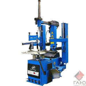 Шиномонтажный стенд автоматический Zuver Strong 6250 HH