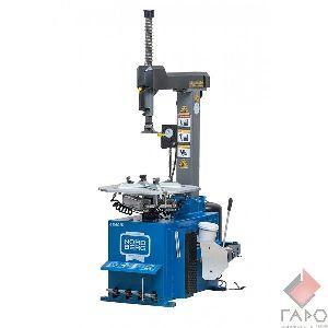 Шиномонтажный автомат 2-х скоростной с взрывной подкачкой шин NORDBERG 4640ID