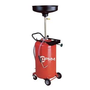 Установка для сбора масла на 65 л. HPMM 566065