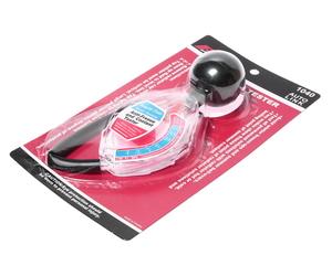 Ареометр для антифриза JTC-1040