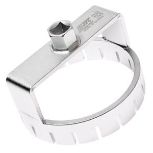 Ключ для крышки топливного насоса (VOLVO XC90) JTC-4024