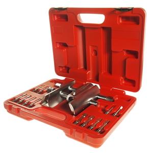 Ключ монтажный гайки ступицы JTC-4045