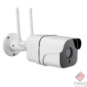 Видеокамера уличная RUBETEK RV-3414