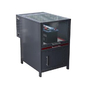 Зарядно-разрядный шкаф для аккумуляторных батарей СВЕТОЧ-06-01