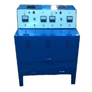 Шкаф зарядный-разрядный ЗУ-3